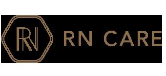 RN Care